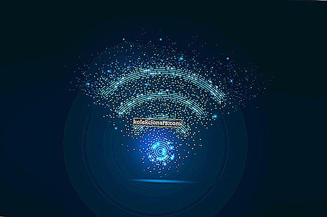 """NUSTATYTI: """"WiFi"""" tinklas nerodomas nešiojamajame kompiuteryje"""