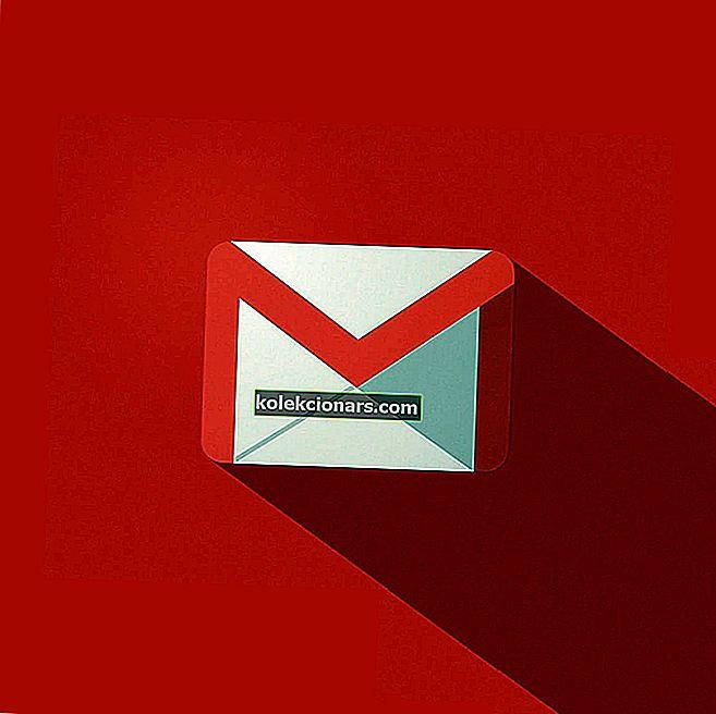 """""""Gmail"""" netikrina rašybos? Pataisykite atlikdami šiuos veiksmus"""