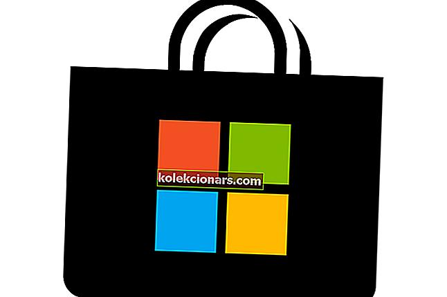 Kako dokončno popraviti napako 0x80073cf9 v operacijskem sistemu Windows 10