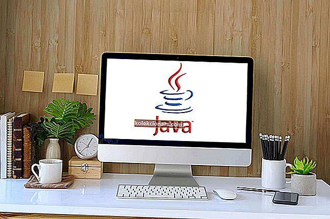 """Java Platform SE Binary"" nereaguoja / nustojo veikti"