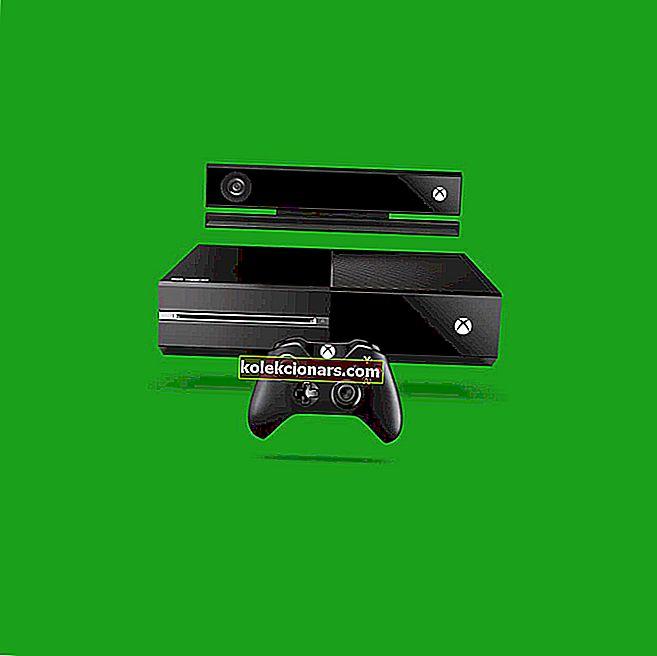 Διορθώστε μια μαύρη οθόνη θανάτου στο Xbox One με 6 εύκολα βήματα